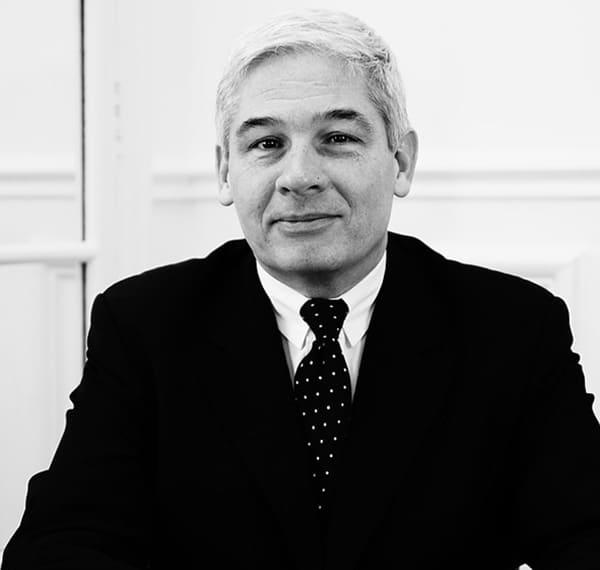 Olivier Denquin