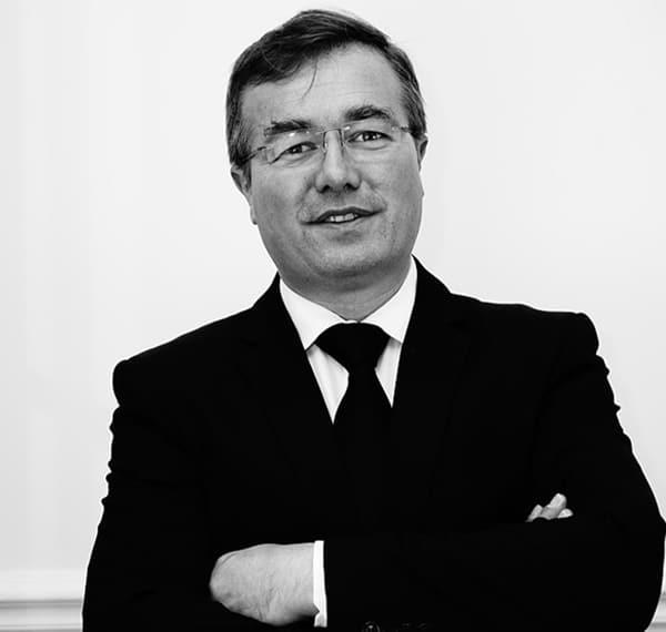 Emmanuel PILARD